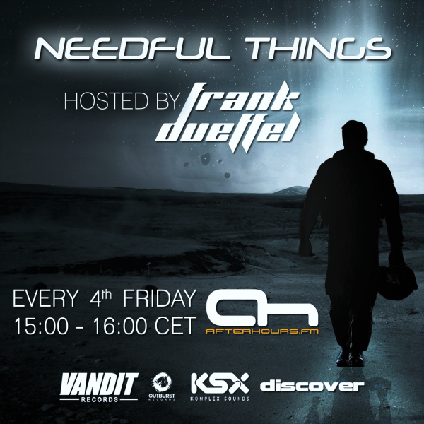 Needful Things 016