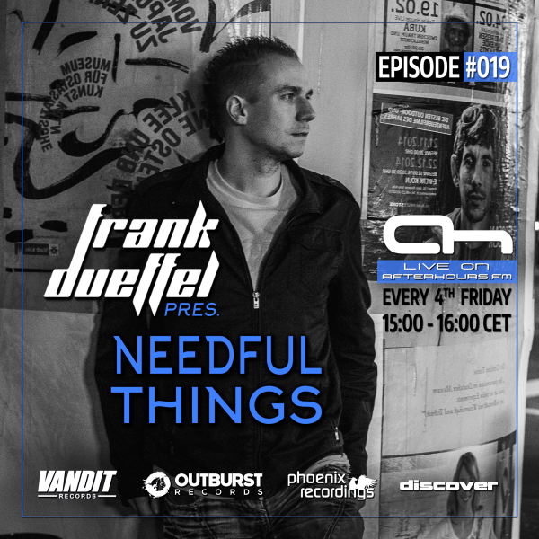 Needful Things 019